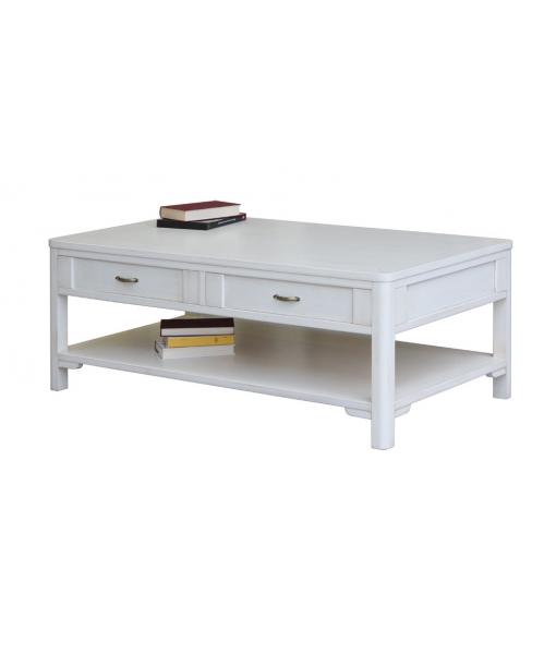 Table basse de salon réf. 1061-BI