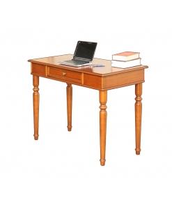 Bureau, bureau classique, bureau petit