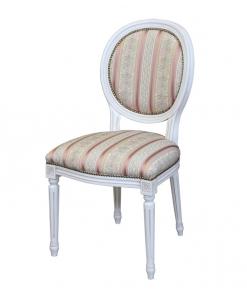 sedia, sedia classica, sala da pranzo