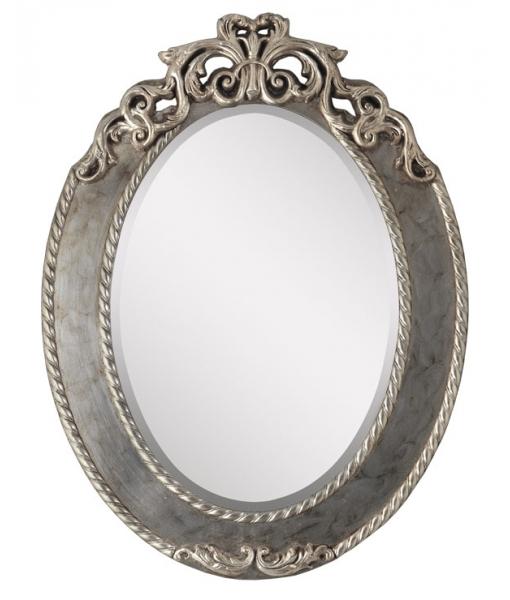 1590-argento_web