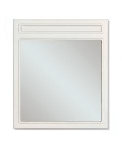 Miroir en bois Simply Arteferretto