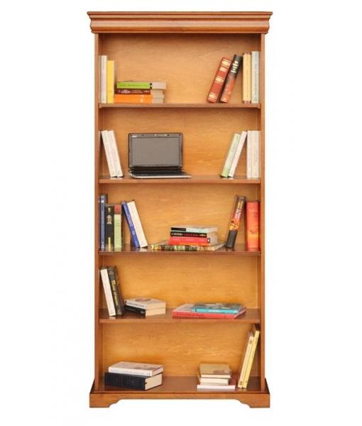 Bibliothèque réf. 198