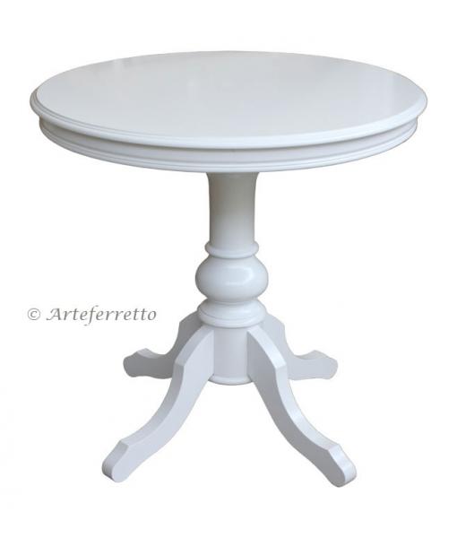 Table ronde réf. 269-AV