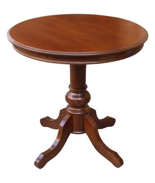 Petite table ronde réf. 269