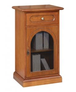 meuble téléphone, meuble téléphone classique, ameublement classique, ameublement pour l'entrée