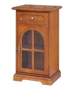 meuble t l phone lamaisonplus. Black Bedroom Furniture Sets. Home Design Ideas