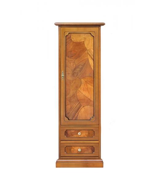 Armoire colonne réf. 3027-AS