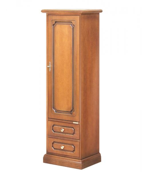 Petite armoire réf. 3027-L
