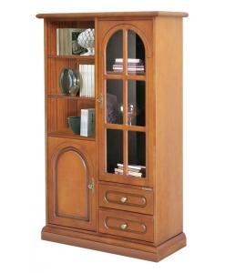 vitrine, meuble rangement, meuble fonctionnel