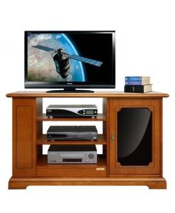 meuble tv, meuble tv classique, petit meuble tv, ameublement pour le salon