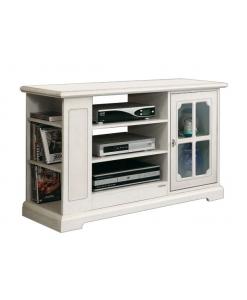 meuble tv, meuble tv laqué, meuble tv classique, meuble tv pour le salon