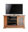 meuble tv, meuble tv classique, ameublement de style