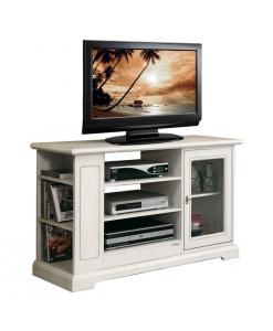 meuble tv de style