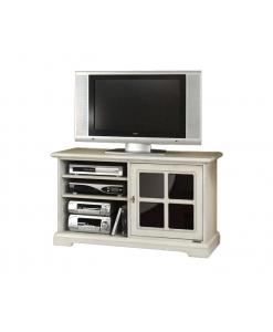 meuble tv, meuble laqué, meuble classique, ameublement de style
