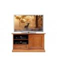 meuble tv midi, meuble tv en bois, meuble tv pour le salon, meuble classique