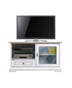meuble tv midi