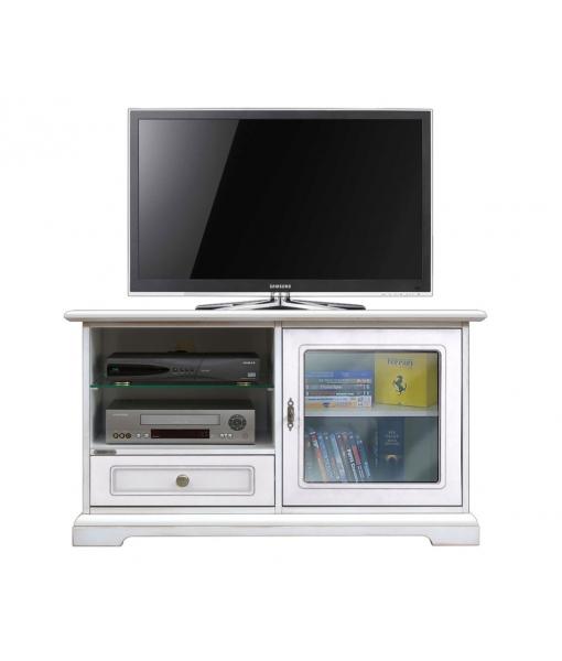 meuble tv midi 3824-AV_styl