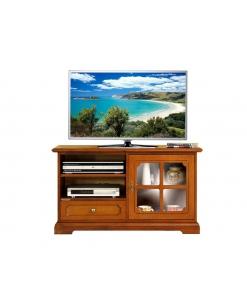 meuble tv, meuble tv classique, petit meuble, meuble tv pour le salon