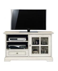 meuble tv, meuble tv laqué, meuble tv pour le salon, ameublement classique