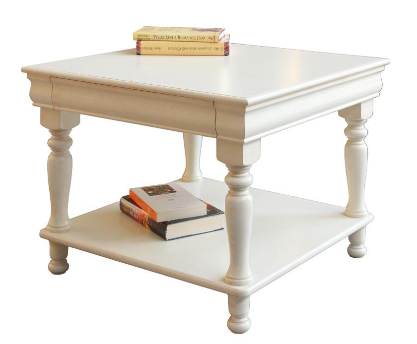 Table basse louis philippe laqu e lamaisonplus - Table basse louis philippe ...