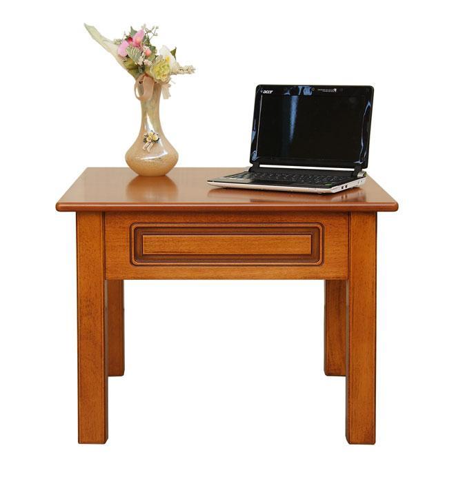 Table Basse Carr E De Salon Lamaisonplus