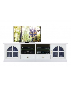 meuble tv classique, meuble tv, meuble tv laqué, meuble tv en bois, ameublement pour le salon
