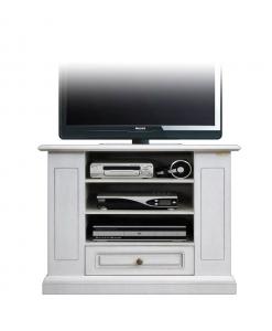 meuble tv essentiel, meuble tv en bois, meuble tv laqué, meuble tv pour le salon, ameublement classique
