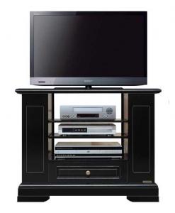 Meubles tv archivi lamaisonplus for Meuble tv petite taille