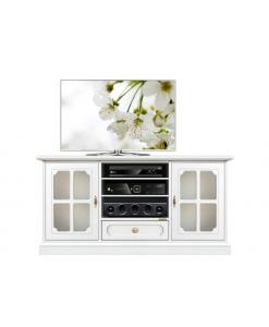 Meuble Tv, tv meuble
