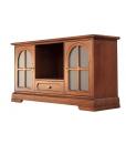 meuble tv, meuble tv en bois, meuble tv pour le salon