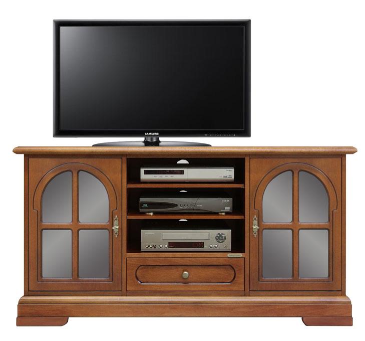 meuble tv arco cm 130 lamaisonplus. Black Bedroom Furniture Sets. Home Design Ideas