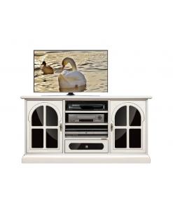 Meuble TV réf. 4040-TGPLEX