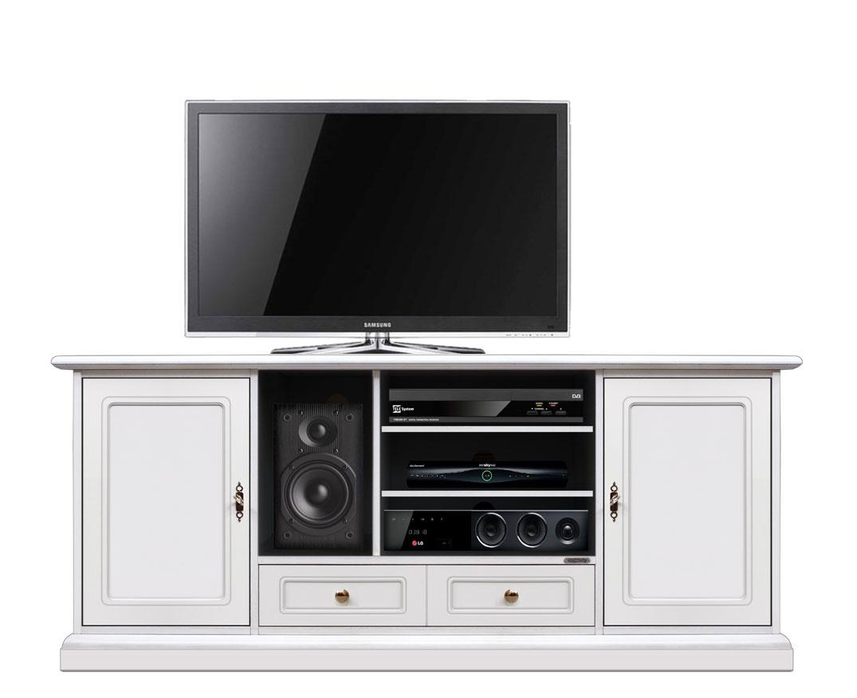 meuble tv home cin ma lamaisonplus. Black Bedroom Furniture Sets. Home Design Ideas
