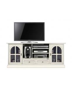 meuble tv, meuble tv laqué, meuble tv en bois, meuble tv pour le salon