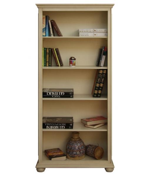 Bibliothèque réf. 419-AV