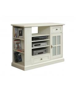 meuble tv, meuble tv classique, petit meuble tv