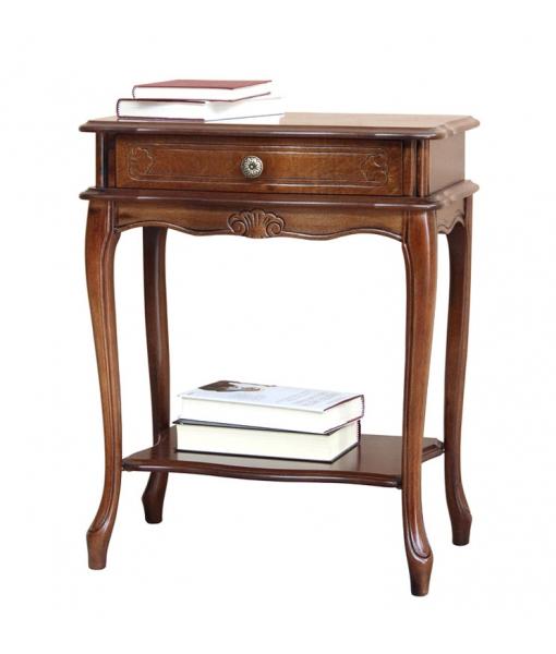 table de chevet, Réf. 492
