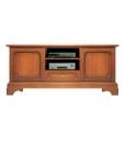 meuble tv style classique, meuble tv, ameublement pour le salon