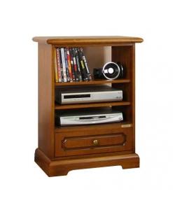 meuble tv petit archivi lamaisonplus. Black Bedroom Furniture Sets. Home Design Ideas