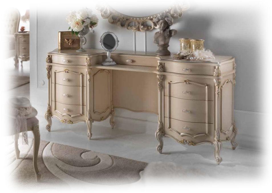 Meuble Coiffeuse Collection R Ve Lamaisonplus