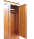 Armoire modulaire 2 portes