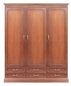 Armoire garde-robe modulaire , armoire composable, placard