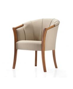 fauteuil, fauteuil haut de gamme