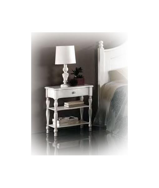 table de chevet table de chevet classique table de chevet en bois table