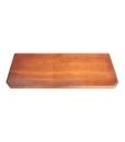 Table console 90 cm avec 2 tiroirs