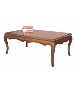 table basse de salon, table de salon, table de salon en bois,