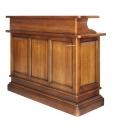 meuble comptoir de bar, meuble bar