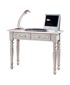 bureau, bureau de style, bureau classique, ameublement pour le bureau