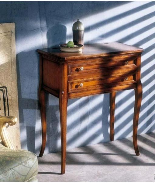 petit meuble t l phone lamaisonplus. Black Bedroom Furniture Sets. Home Design Ideas