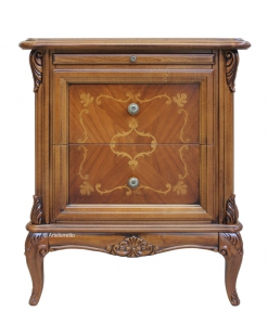 Table de Chevet Harmonie